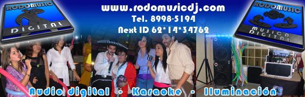 Salones eventos, Eventos Monterrey, boda monterrey, musica bodas, banquetes bodas, novias, tips boda, organizar boda