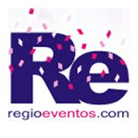 Salones Centro (Barrio Antiguo, Fundidora), Salones Norte (Escobedo, Apodaca, San Nicolas)., Salones Oriente (Linda Vista, Guadalupe, Villa de Juarez)